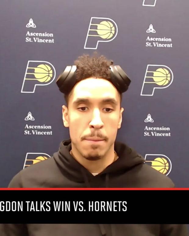 Pacers_G_Malcolm_Brogdon_Talks_Win_Again-60134264dfea140bda3a0df5_Jan_28_2021_23_18_58