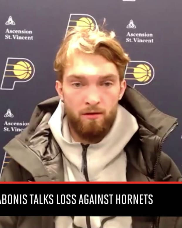 Pacers_FC_Domantas_Sabonis_Talks_Loss_Ag-6015f1c0fb74df5fefe8ece8_Jan_31_2021_24_03_27