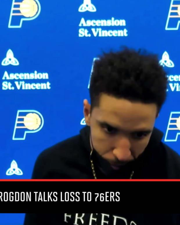 Pacers_G_Malcolm_Brogdon_Talks_Loss_To_7-60177ecaefb72f6ae13d05aa_Feb_01_2021_4_14_36