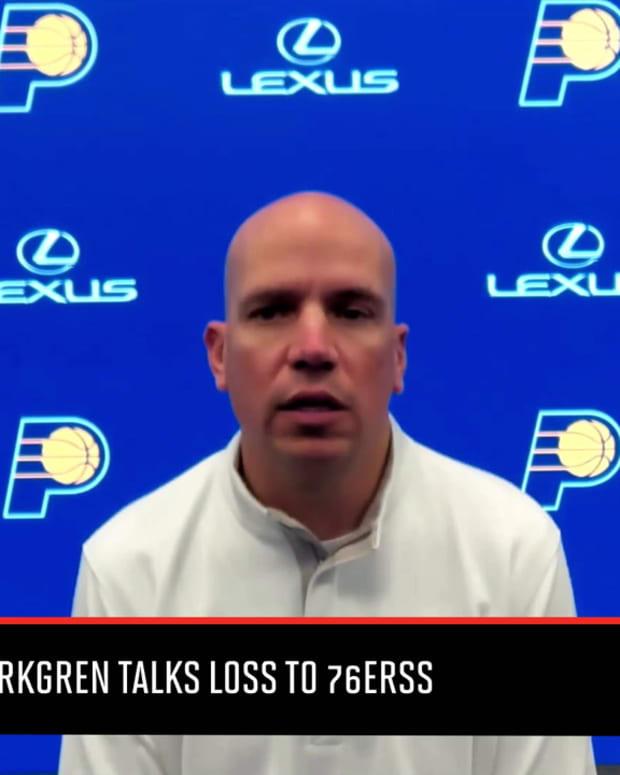 Pacers_Coach_Nate_Bjorkgren_Talks_Loss_T-601894f60301654fa568f01a_Feb_02_2021_24_03_13