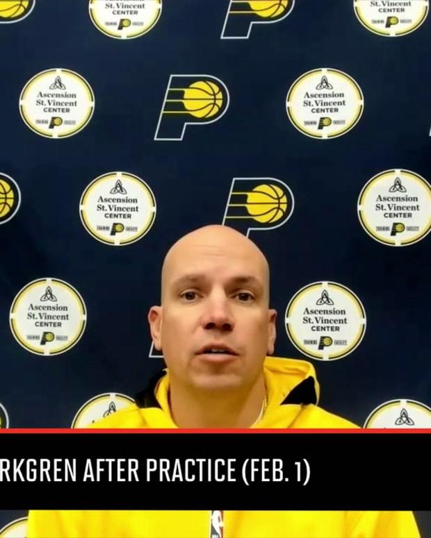Pacers_Coach_Nate_Bjorkgren_After_Practi-601993193b7e3e68c748ab2d_Feb_02_2021_18_19_04