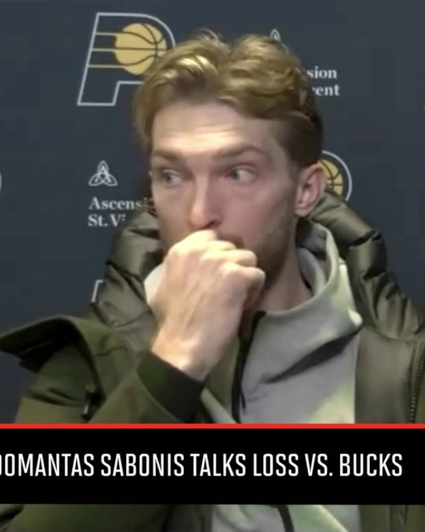 Pacers_FC_Domantas_Sabonis_Talks_Loss_vs-601b8a2aefb72f6ae13d2cc0_Feb_04_2021_5_56_06