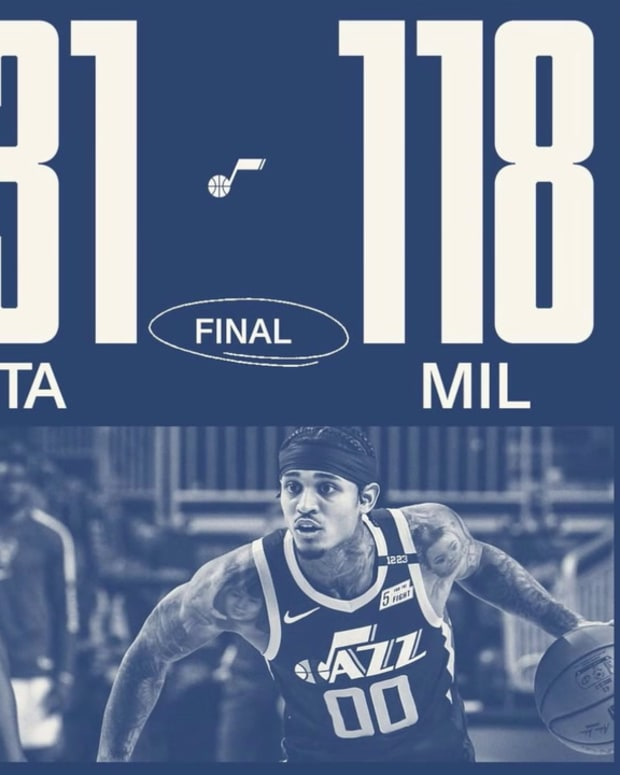 Utah_Jazz_wins-601f27b6b0edd47fe5c3e1c1_Feb_06_2021_23_48_29