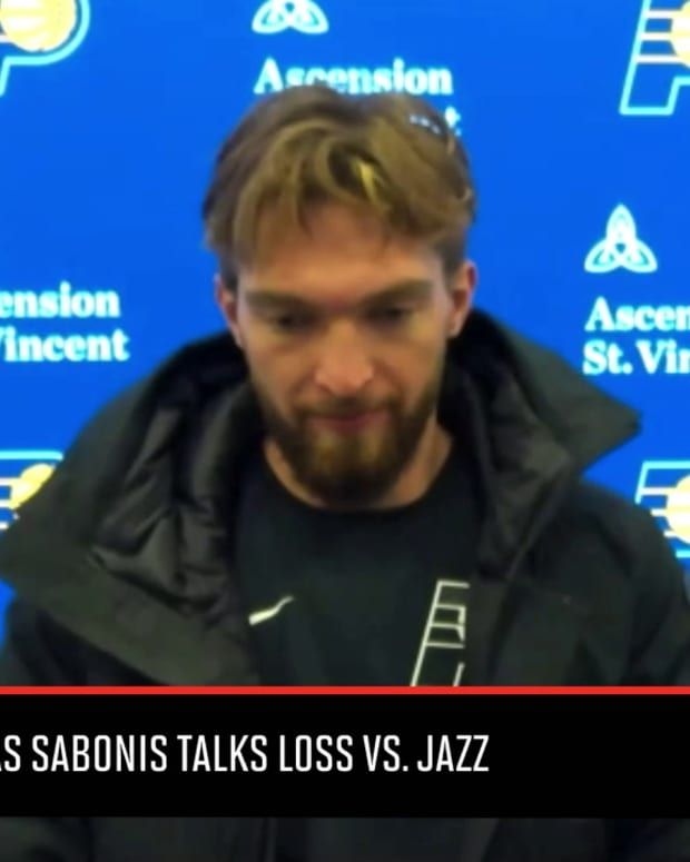 Pacers_FC_Domantas_Sabonis_Talks_Loss_vs-6022135befb72f6ae13d5abb_Feb_09_2021_4_51_14