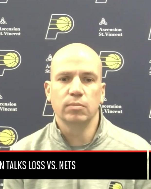Pacers_Coach_Nate_Bjorkgren_Talks_Loss_v-6024af7fb0edd47fe5c410b1_Feb_11_2021_4_24_19 (1)