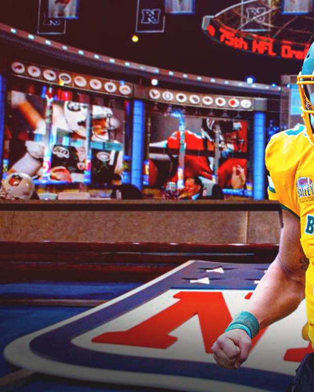 North-Dakota-State-QB-Trey-Lance-leaving-college-football-to-focus-on-2021-NFL-Draft