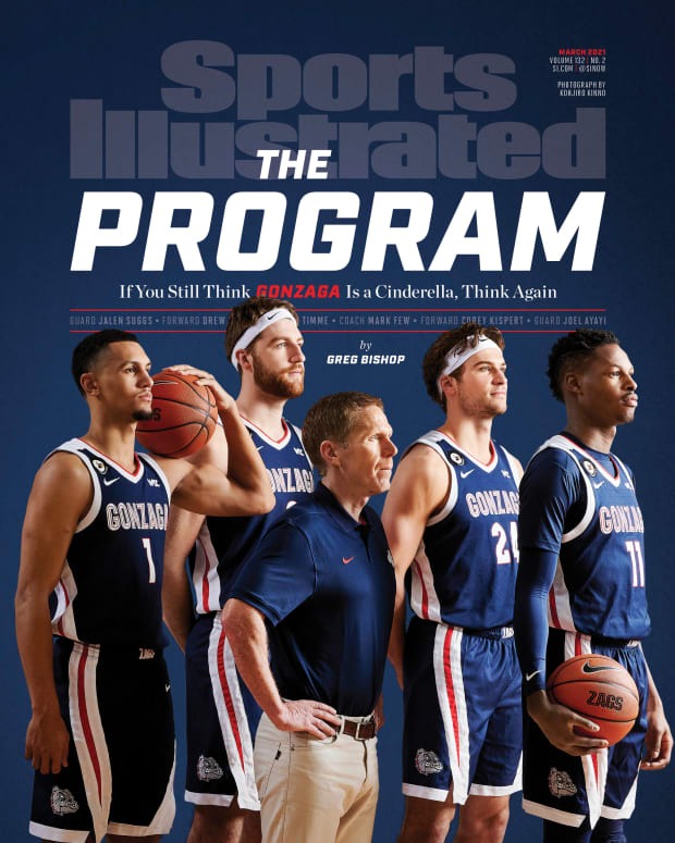 gonzaga-si-cover-march-2021
