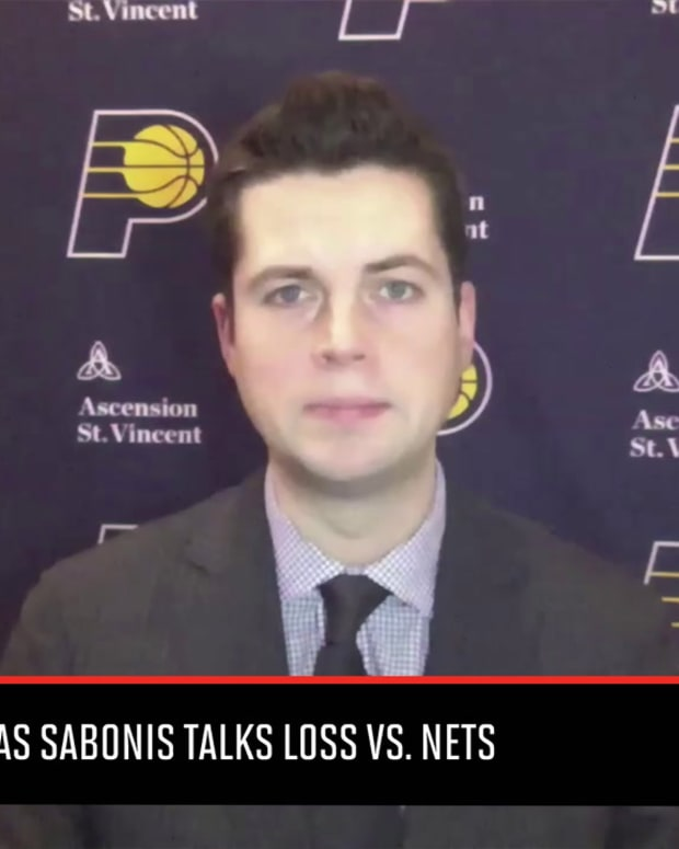 Pacers_FC_Domantas_Sabonis_Talks_Loss_vs-6025905eb0edd47fe5c41ac3_Feb_11_2021_20_21_33