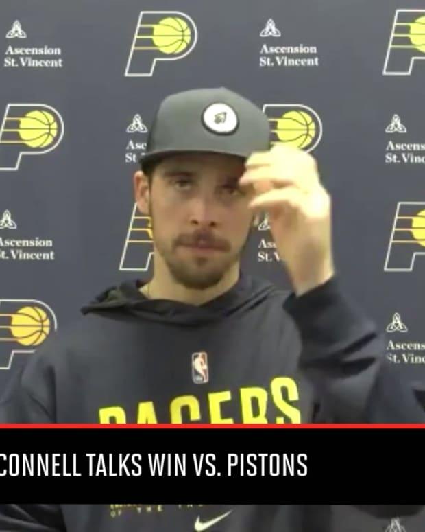 Pacers_G_TJ_McConnell_Talks_Win_vs_Pisto-60283aca0301654fa569746b_Feb_13_2021_21_01_15