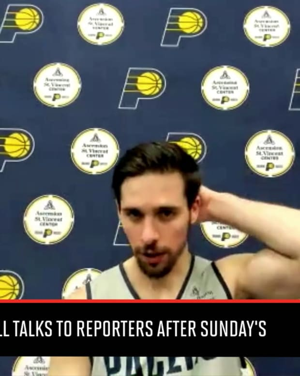 Pacers_G_TJ_McConnell_Talks_to_Reporters-602aaab05661eb313d7029e2_Feb_15_2021_17_22_59