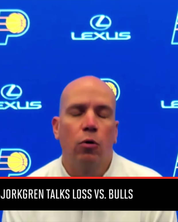Pacers_Coach_Nate_Bjorkgren_Talks_Loss_v-602c4da7f5f9a21ba44b0468_Feb_16_2021_23_08_50