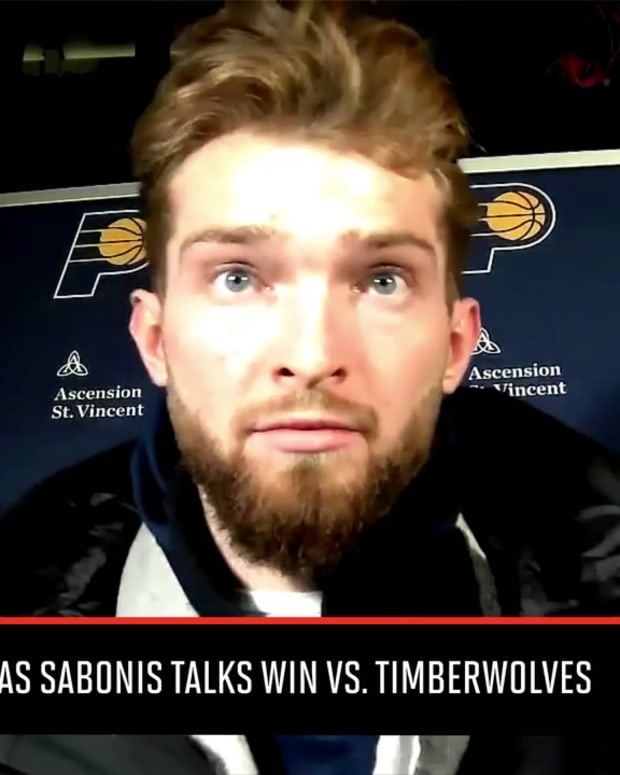Pacers_FC_Domantas_Sabonis_Talks_Win_vs_-602e0ceff5f9a21ba44b1598_Feb_18_2021_6_47_53