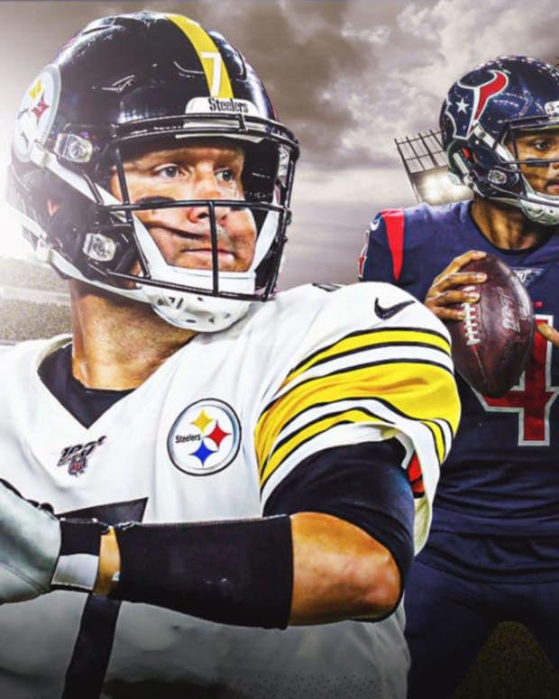 Pittsburgh-Steelers-4-bold-predictions-for-Week-3-vs.-Texans-1000x600