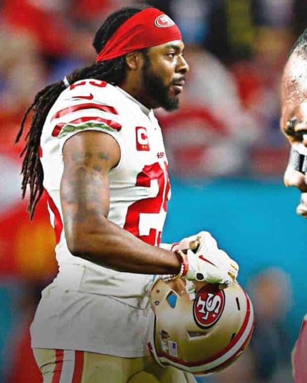 Terry-McLaurin-has-the-ultimate-admirer-in-free-agent-Richard-Sherman-1