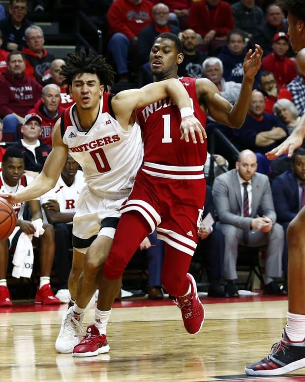 RutgersGeoBakerIndianaAlDurham