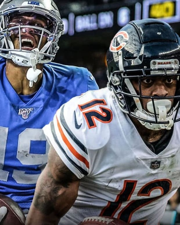 Bears_-Allen-Robinson-Lions_-Kenny-Golladay-expected-to-be-franchise-tagged
