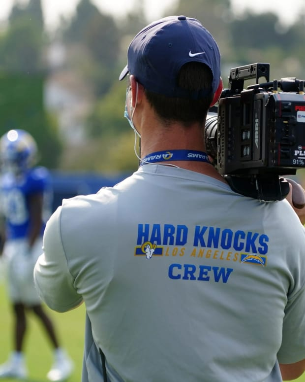 Hard-Knocks-2021-candidates-scaled