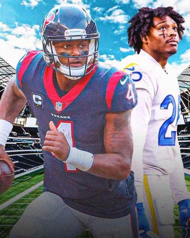 Texans-Deshaun-Watson-Jalen-Ramsey