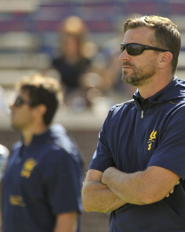 Justin Wilcox Justin Ford