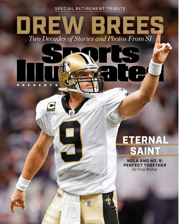 drew-brees-retirement-sicover