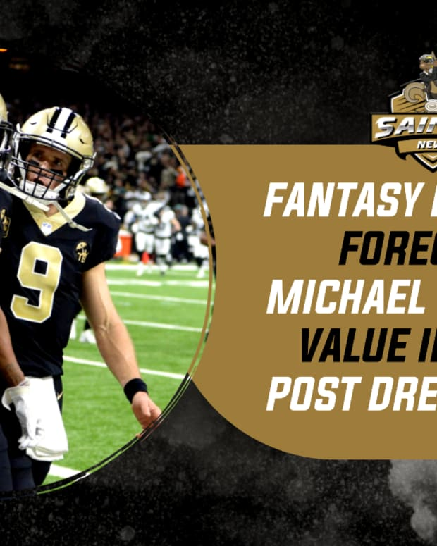 Saints Fantasy Football Week 16 (2)