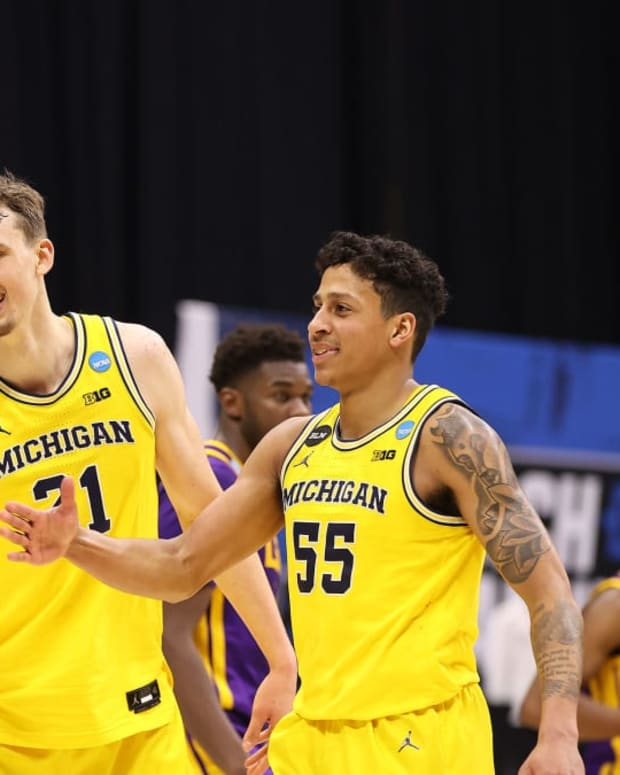 michigan-four-burning-ncaa-tournament-questions