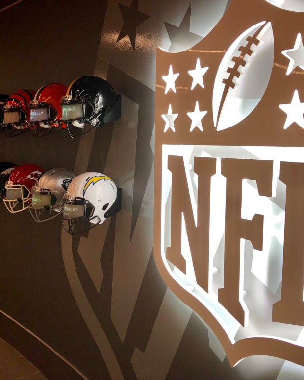Alabama players in the NFL, AFC