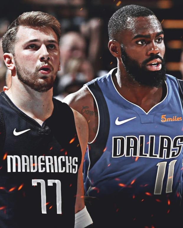 Luka-Doncic-thinks-Tim-Hardaway-Jr.-is-_one-of-the-best-catch-and-shoot-guys_-in-the-NBA