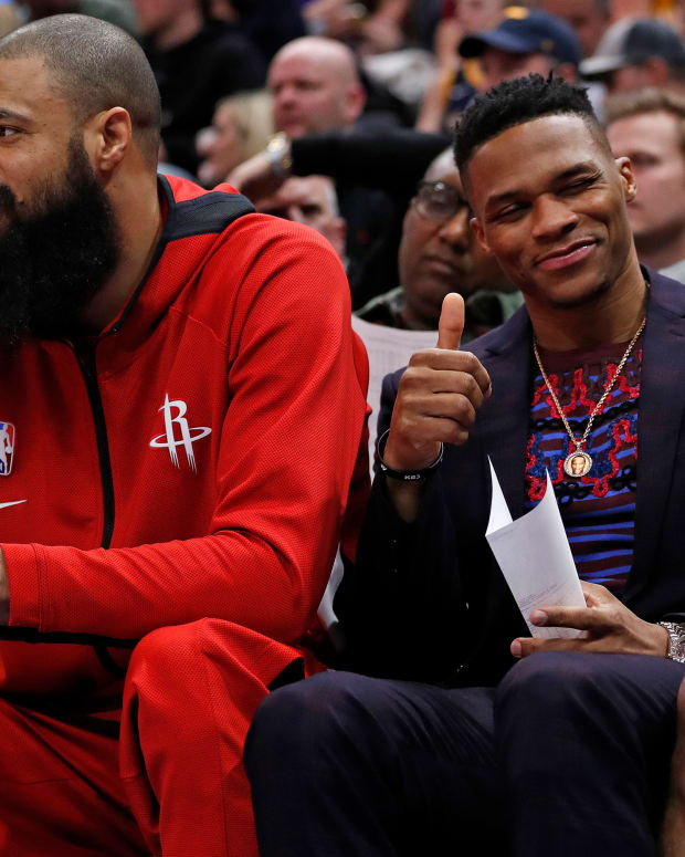 russell-westbrook-angeleno-fund