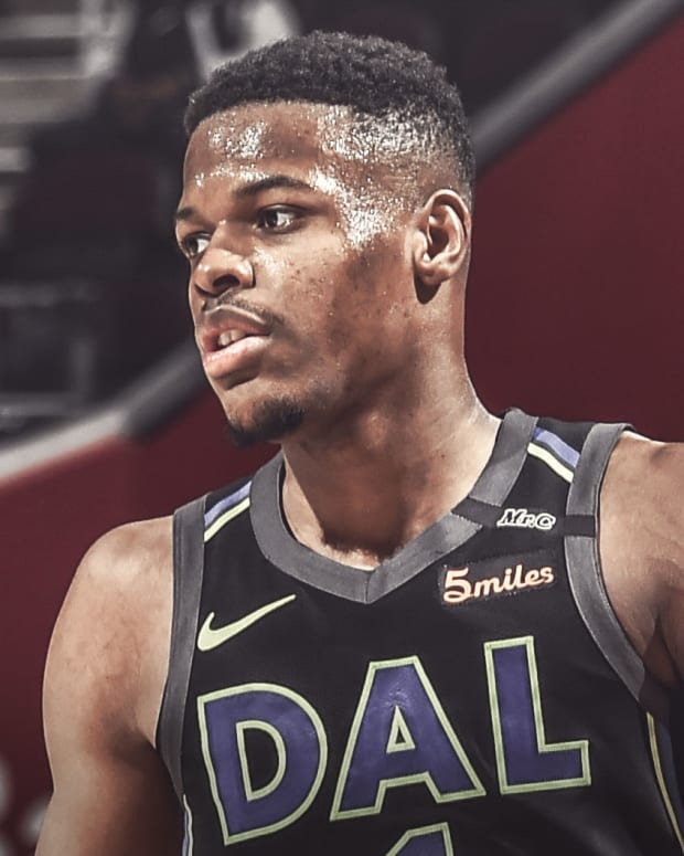 Knicks-rumors-New-York-hasn_t-inquired-about-Mavs_-Dennis-Smith-Jr.