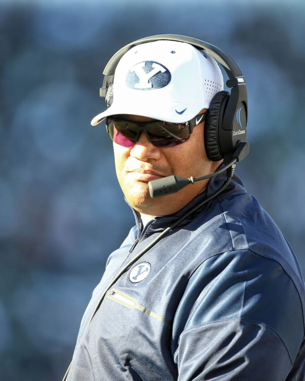 byu-football-defensive-coordinator-ilaisa-tuiaki