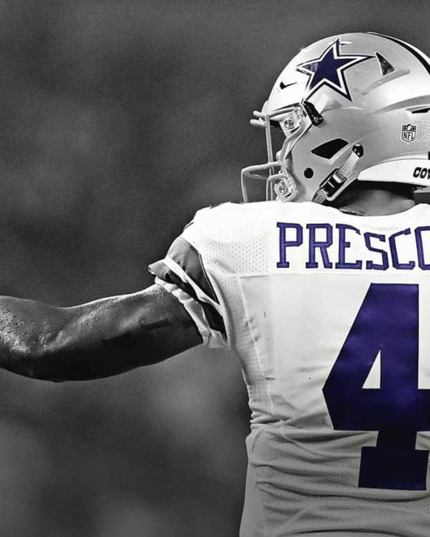 Dak-Prescott-not-among-Dallas-players-positive-for-COVID-19