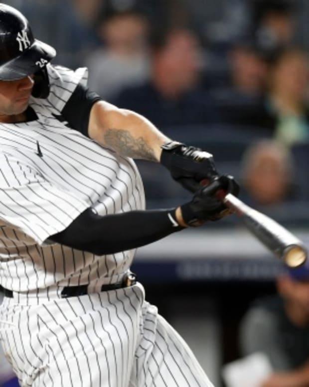 Yankees-Gary-Sanchez-1