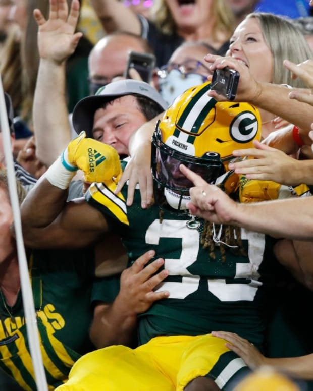 Packers_Coach_Matt_LaFleur_on_Fans_Perfo-6149dcd20fcced3942fe4f74_1_Sep_21_2021_13_26_53_poster