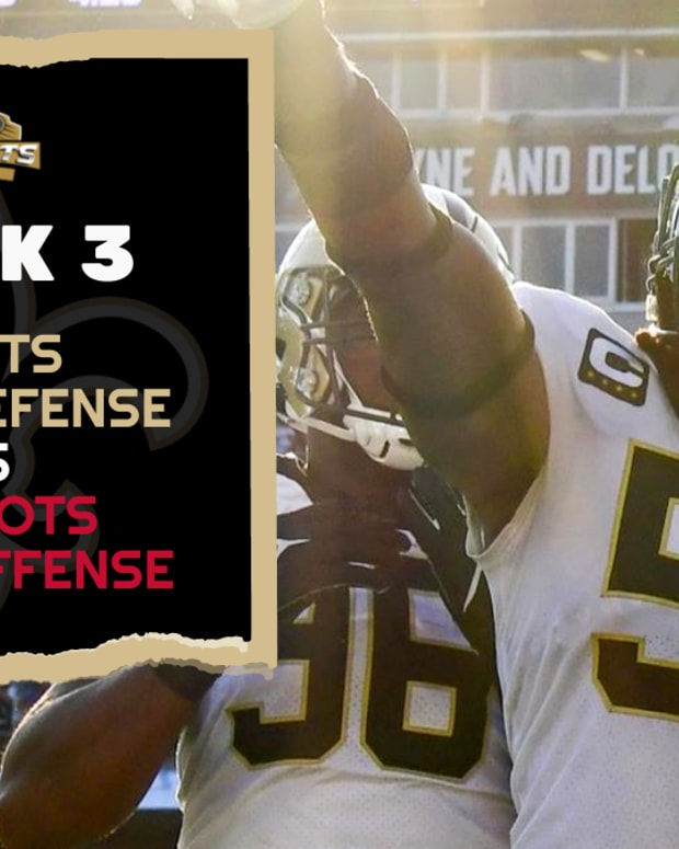 (COPY) Offense vs Pass Defense (12)