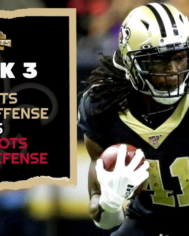 (COPY) Offense vs Pass Defense (11)