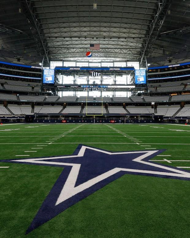 092221-AT&T Stadium