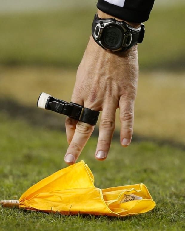Packers_Coach_Matt_LaFleur_on_Penalties-614ccb673cae215649f85983_1_Sep_23_2021_18_48_45_poster