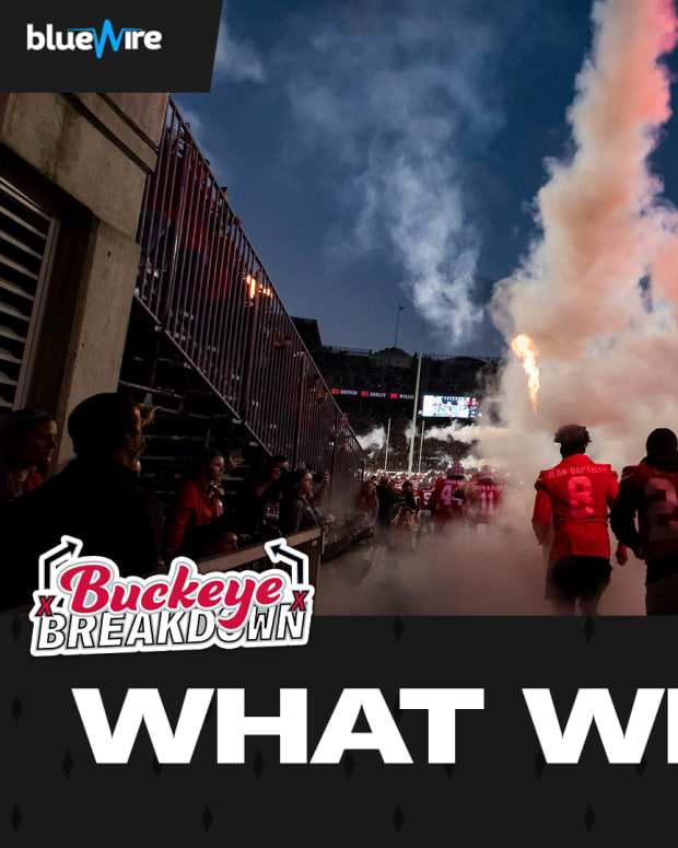 What We Learned (Akron)