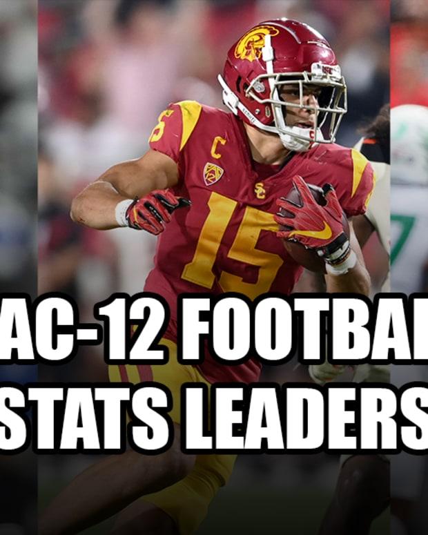 Pac-12-football-stats-leaders-week-5