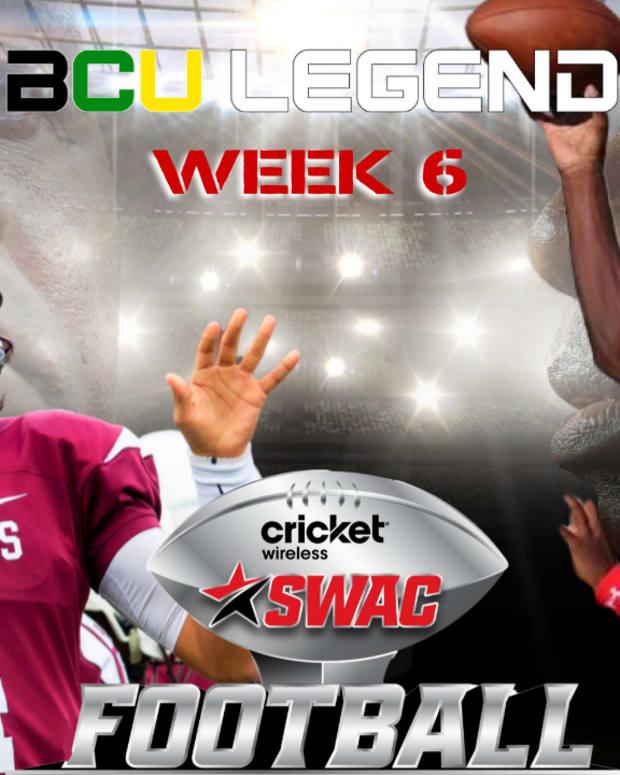 SWAC Week 6 (1)