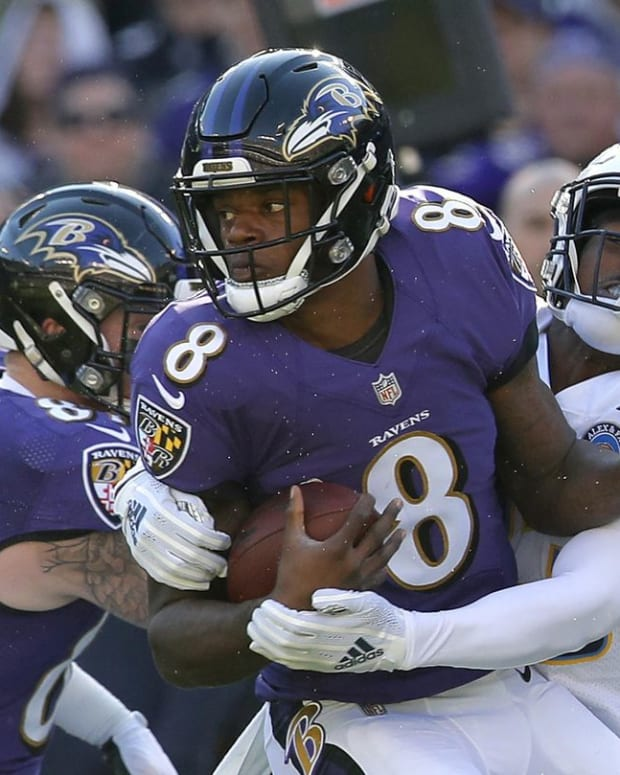 bs-sp-ravens-chargers-playoff-live-20190105