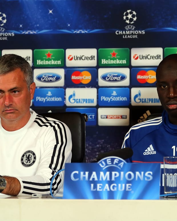 chelsea-training-session-and-press-conference