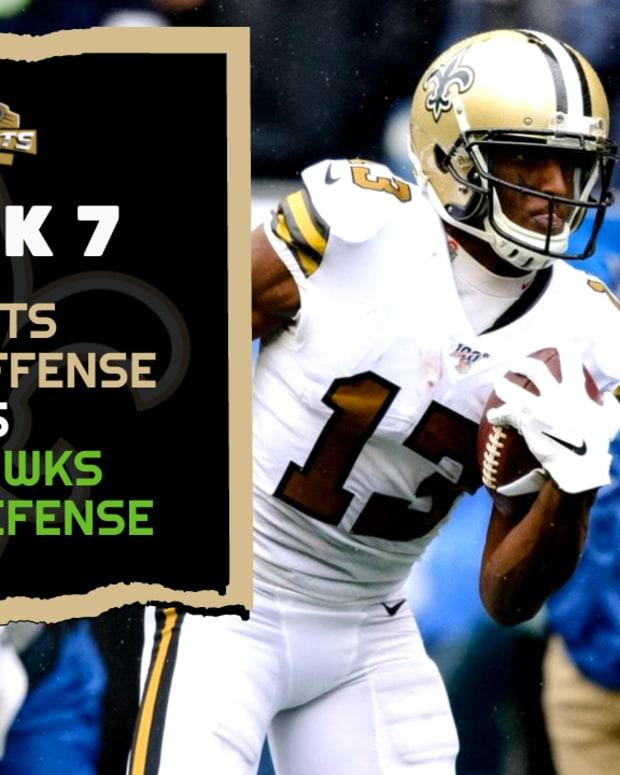 (COPY) Offense vs Pass Defense (9)