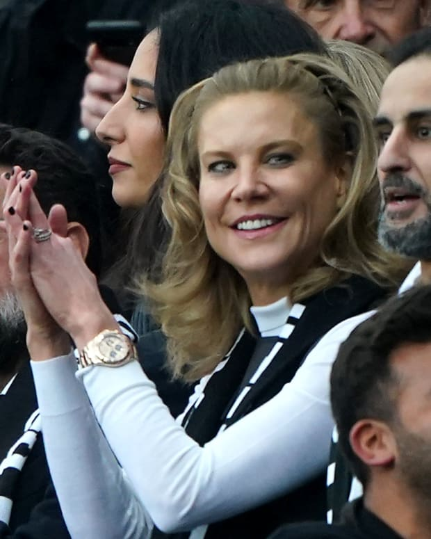 Newcastle Owners