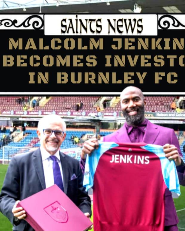 Jenkins-Burnley