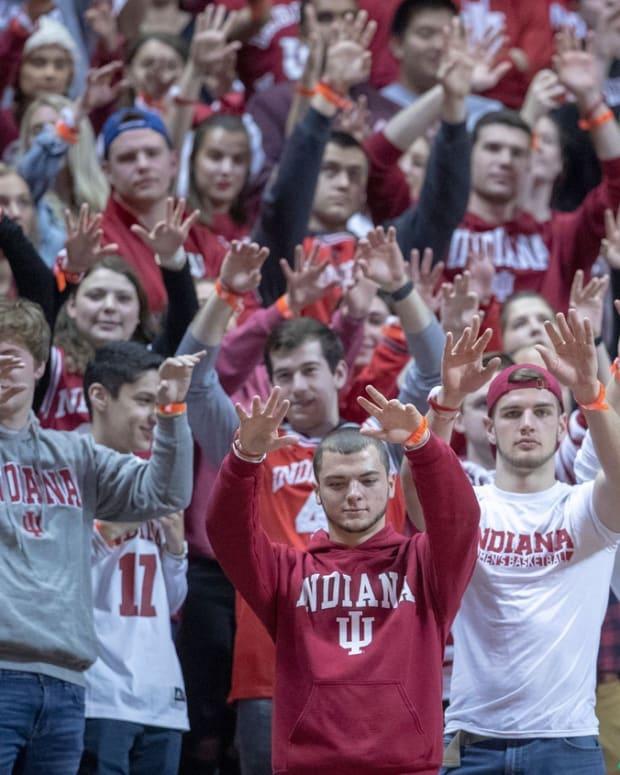 IndianaBasketballFans