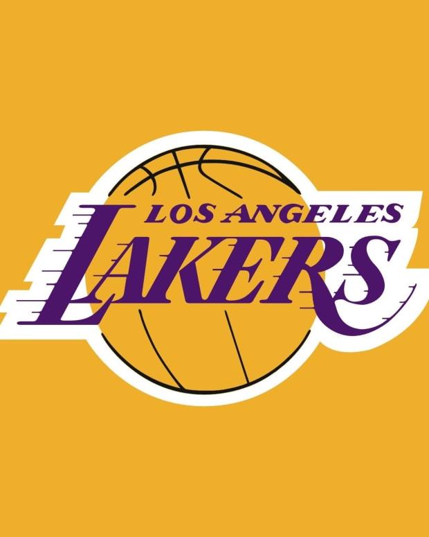 LakersLogo