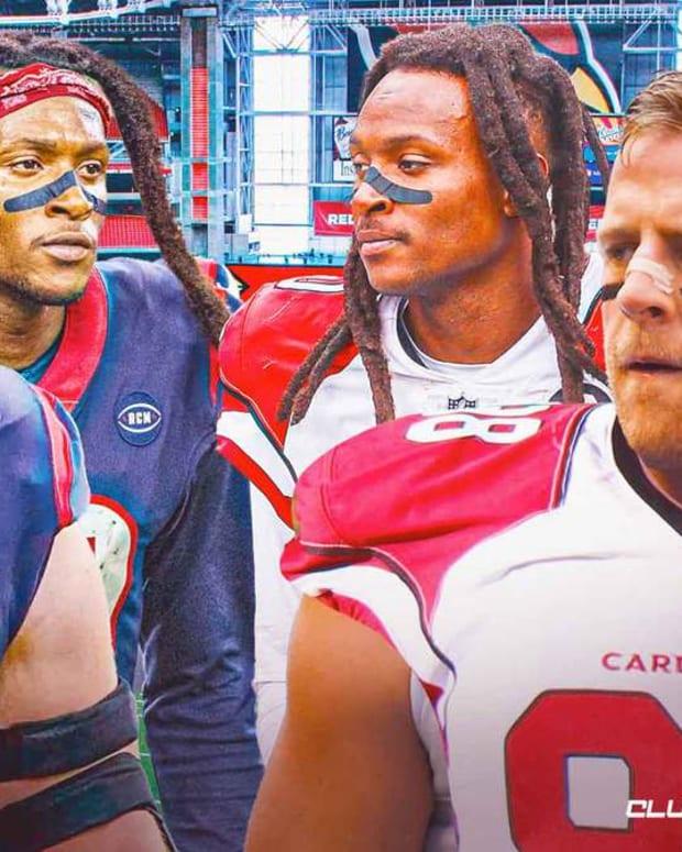Cardinals-news-DeAndre-Hopkins-reacts-to-reuniting-with-J.J