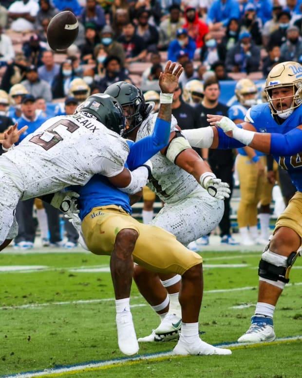 KT UCLA 1
